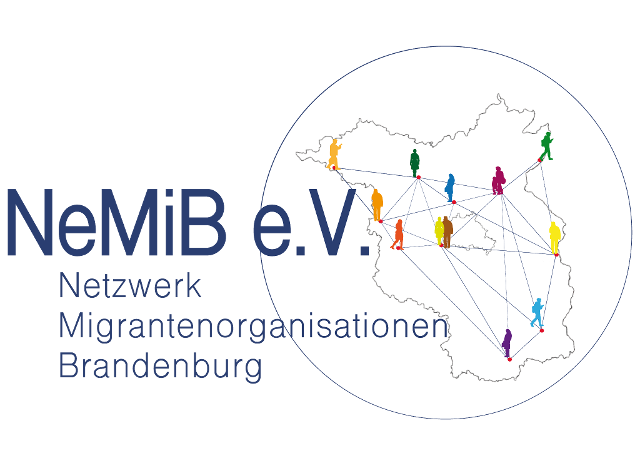 NeMiB Logo